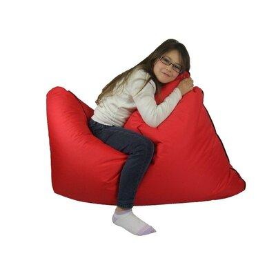 Wrigglebox Bean Bag Floor Chair
