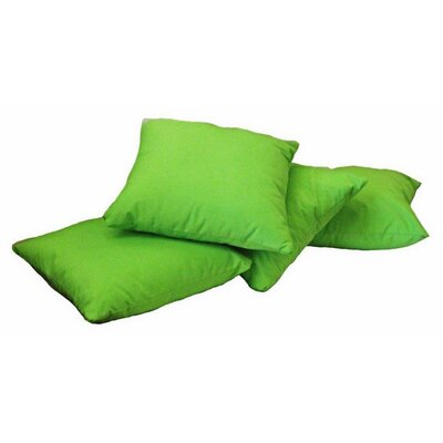 Wrigglebox Outdoor Scatter Cushion