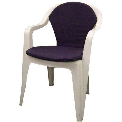 Wrigglebox Patio Seat Cushion