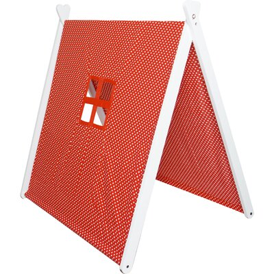 Wrigglebox Collapsible Play Tent