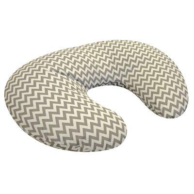 Wrigglebox Annalise Nursing Pillow