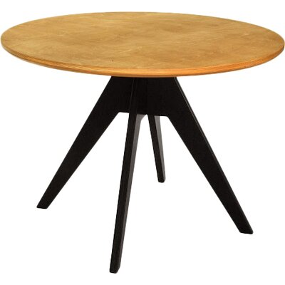 Wrigglebox Eaty Dining Table
