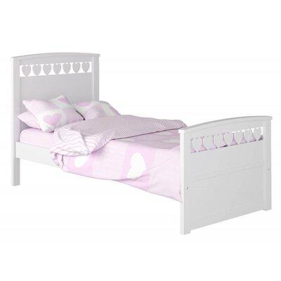 Wrigglebox Jasmine Panel Bed
