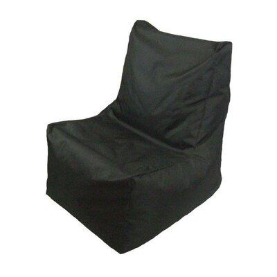 Wrigglebox Bean Bag Chair