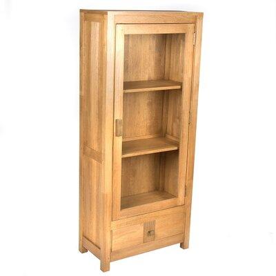 Wrigglebox Guinea Display Cabinet