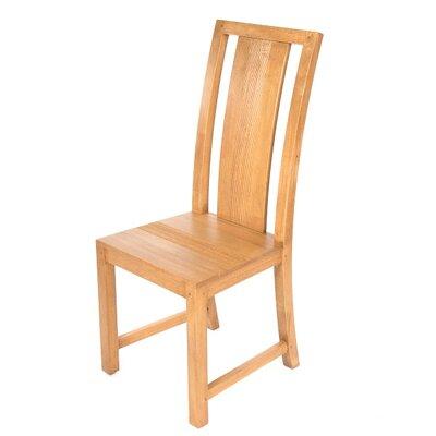 Wrigglebox Guinea Dining Chair