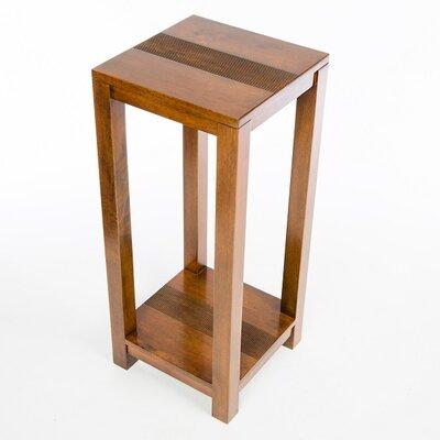 Wrigglebox Guinea Telephone Table