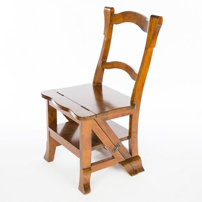 Wrigglebox Accent Folding Dining Chair