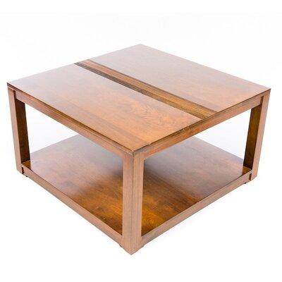 Wrigglebox Guinea Coffee Table