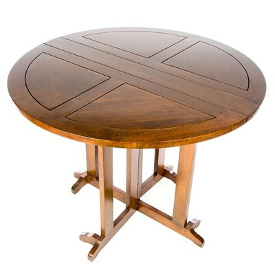 Wrigglebox Accent Dining Table