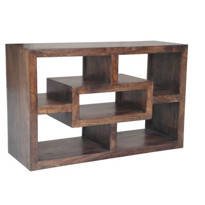 Ethnic Elements TV Bench for TVs up to 60""