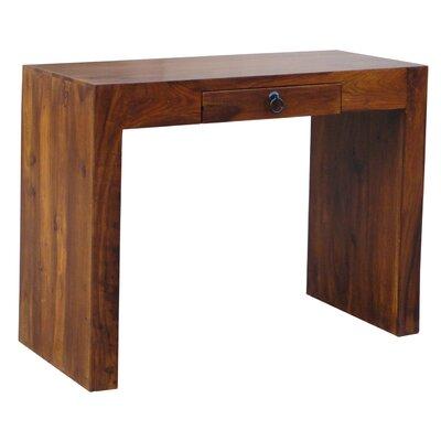 Ethnic Elements Kerala Console Table