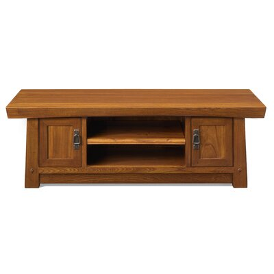 """Ethnic Elements Jinrong TV Stand for TVs up to 60"""""""