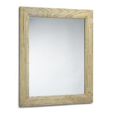 Ethnic Elements Jixi Furniture Mirror