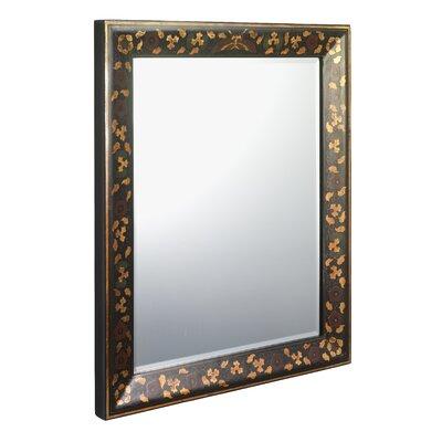 Ethnic Elements Hangzhou Shanxi Mirror