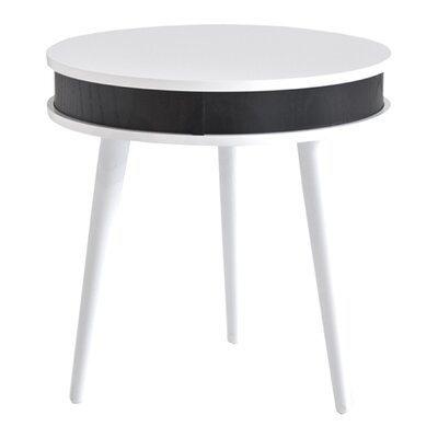 Fjørde & Co Harley End Table