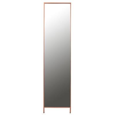 Fjørde & Co Cluster Wall Mirror