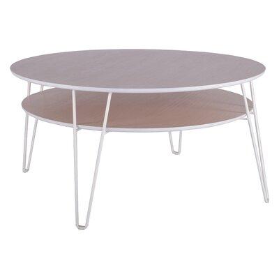Fjørde & Co Rustica Coffee Table