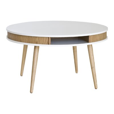 Fjørde & Co Harley Coffee Table