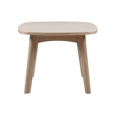 Fjørde & Co Cozumel Side Table