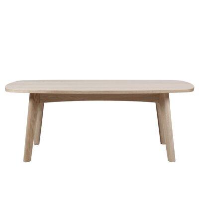 Fjørde & Co Cozumel Coffee Table