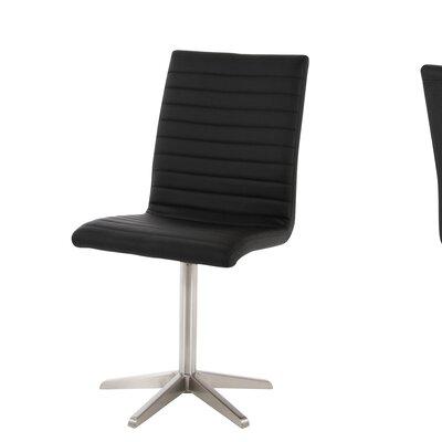 Fjørde & Co Leon Upholstered Dining Chair