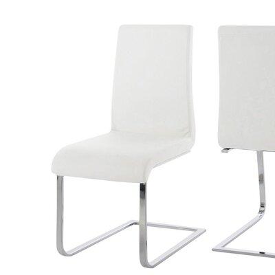 Fjørde & Co Svinoy Upholstered Chair