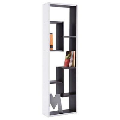 Home Etc Gublin 120cm Bookcase