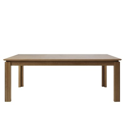 Fjørde & Co Mya Extendable Dining Table