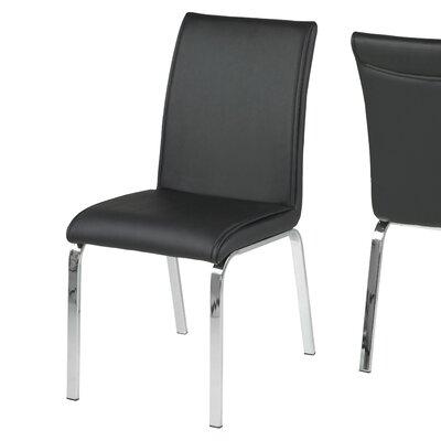 Fjørde & Co Jade Upholstered Chair