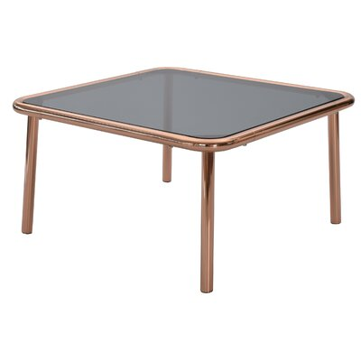 Fjørde & Co Trotus Coffee Table