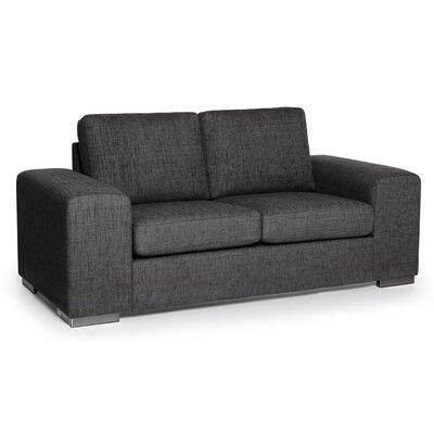 Fjørde & Co Romer 2 Seater Sofa