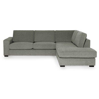 Fjørde & Co Holiday Right Corner Sofa