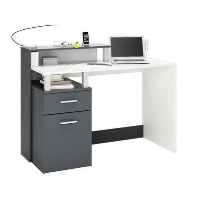 Home Etc Mont Desk