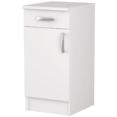 Home Etc Vital Kitchen Lower Cabinet