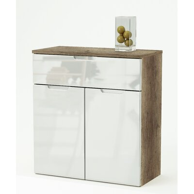 Demeyere Clio Chest of Drawers