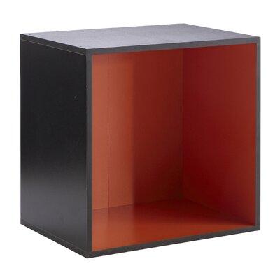 Fjørde & Co Ampe Square Shelf