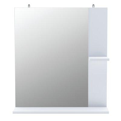Home Etc Weende Mirror