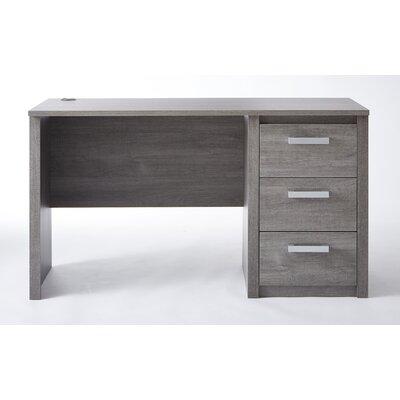 Demeyere Sherwood Desk