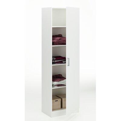 Fjørde & Co Klass 1 Door Wardrobe
