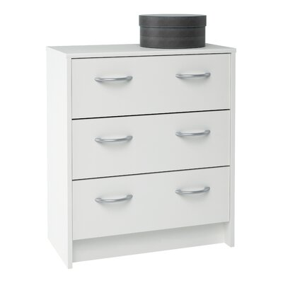 Home Etc Nessel Chest of Drawers