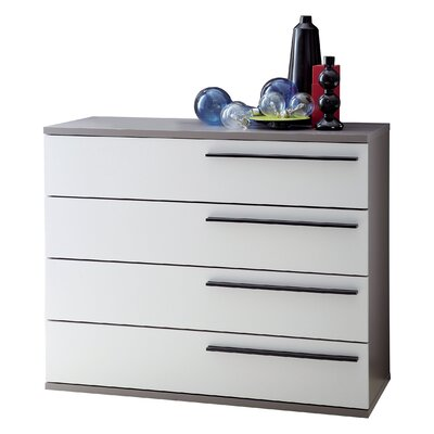 Home Etc Clare Chest of Drawers