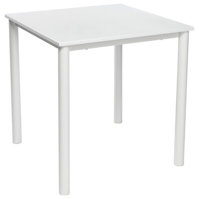 Home Etc Berg Dining Table