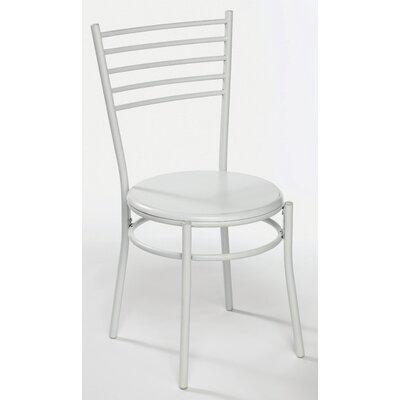 Home Etc Berg Dining Chair Set