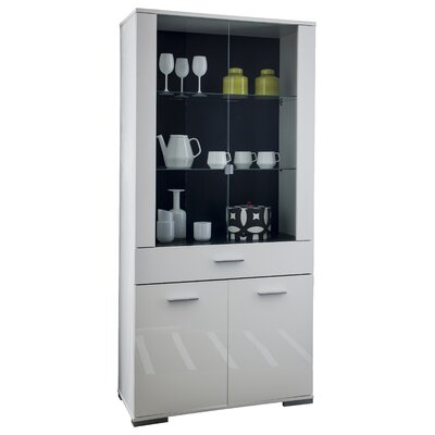 Demeyere Icy Display Cabinet