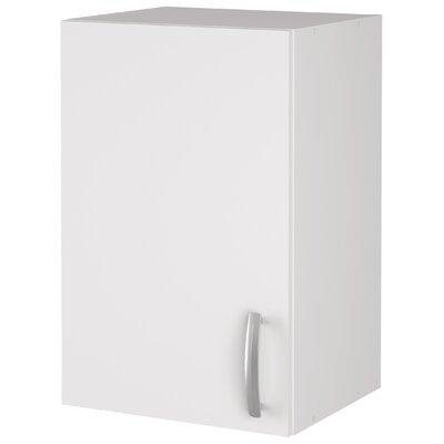 Home Etc Vital 1 Door Kitchen Wall Unit