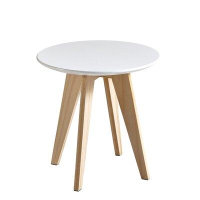 Demeyere Rondo Side Table