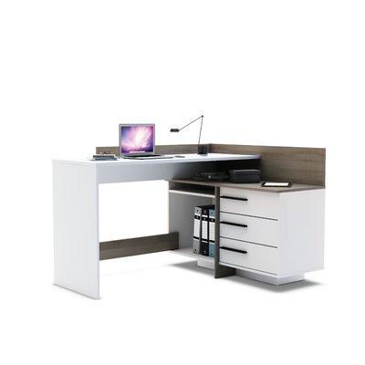 Demeyere Thales Desk