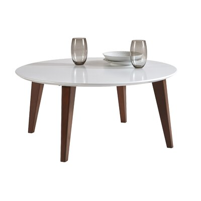 Fjørde & Co Dining Table