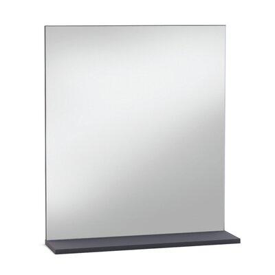 Demeyere Thais Mirror Element